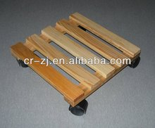 wooden tow dolly,motorcycle dolly,mover dolly