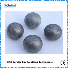 Cast Iron Balls For Ball Mininig Which Temperature Of Molten Iron Reaches More Than 1550