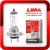 car light H7 schott glass 12v 55w
