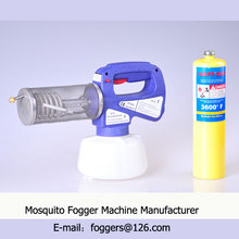 Bees Pest Type Bed Bug Foggers Insect Propane Fogger