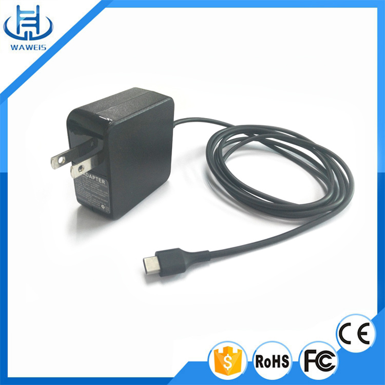 Battery charger 90w for HP CQ60 CQ61 CQ40 CQ41 CQ45 CQ60 G60 G70