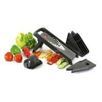 food safe vegetable cutter