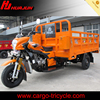 250cc tricycle/three wheel cargo scooter motorcycle/tri 3 wheel motorcycle