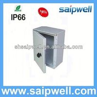 2013 new waterproof electrical box cover