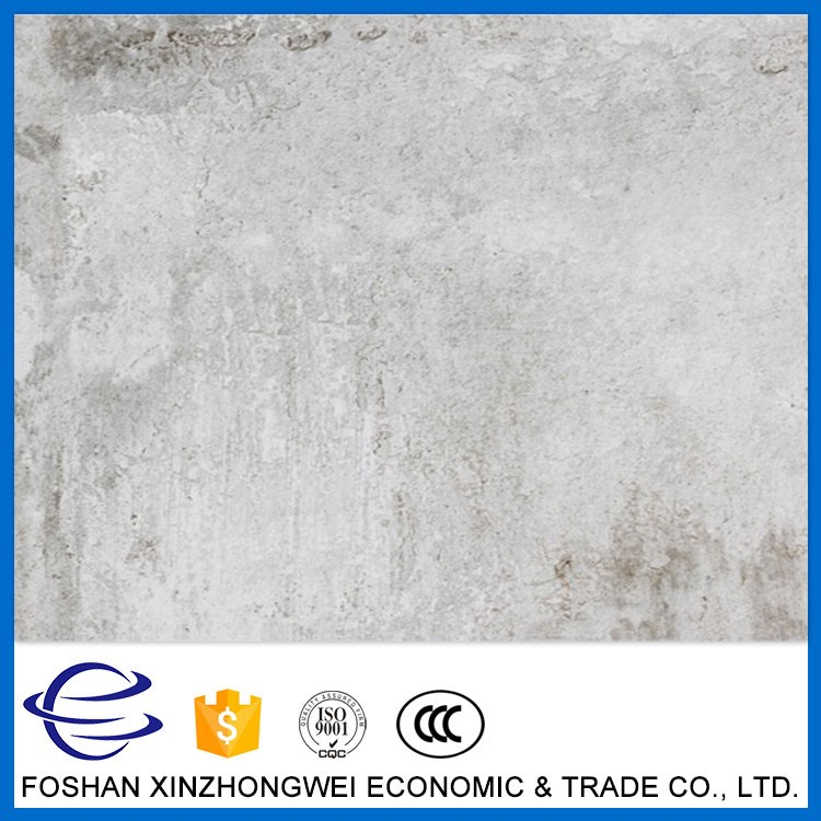 66H05W Hot china sea glass floor tile