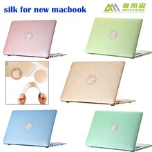 super thin case for apple iphone 6 , custom case for macbook pro 11 13 12