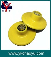 3inch car polishing pad