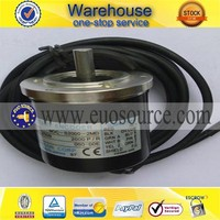 Optical rotary encoder disks OEW2-003D HES-20-2HT