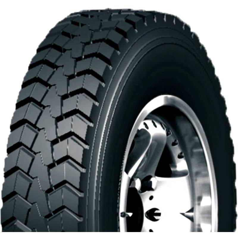 AEOLUS 13R22.5-18PR TRUCK <strong>TIRE</strong> ADC53