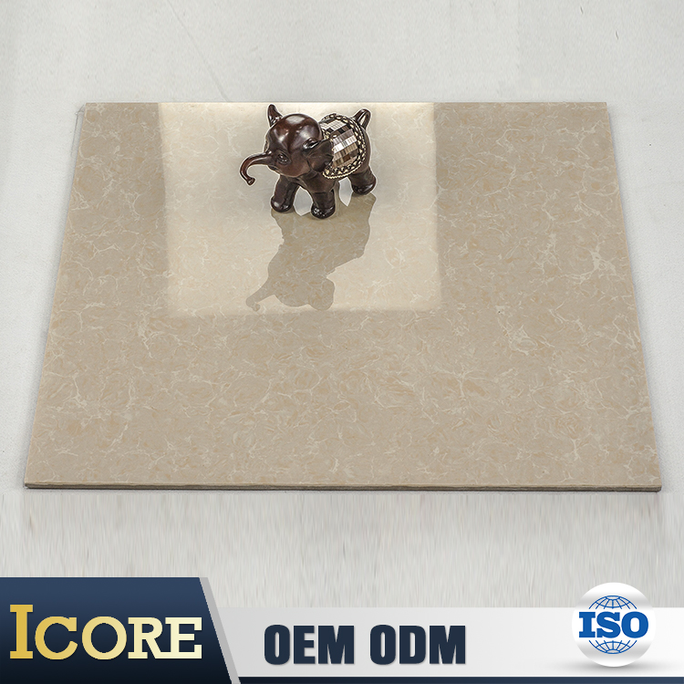 Odm Companies Tanzania Double Charge Vitrified Bathroom Tiles Cheap