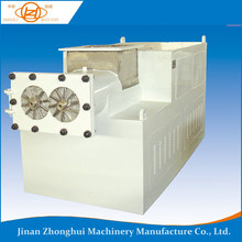 Hot China products wholesale low price perfumed soap making machine