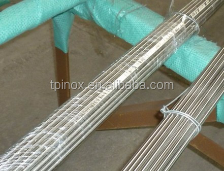 Alibaba steel bar joist