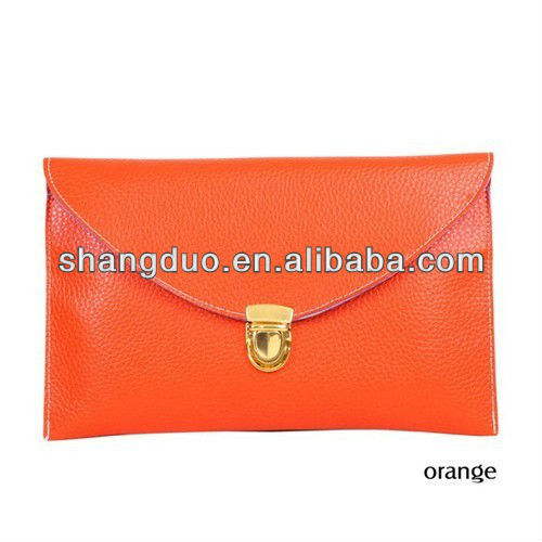 ladies fancy hand purse with chain