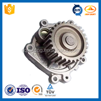 Auto Centrifugal Water Pump for Chery engine 473H-1307010BA