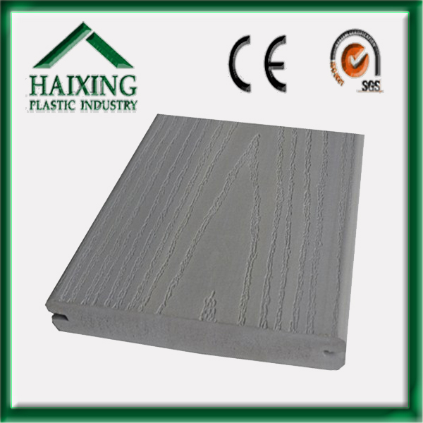 pvc boat decking material,CE,SGS,30s,fireproof