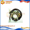 Electrical Systems Stator Arctic Cat POWDER