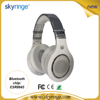 High performance wireless bluetooth headset for samsung galaxy s4 i9500
