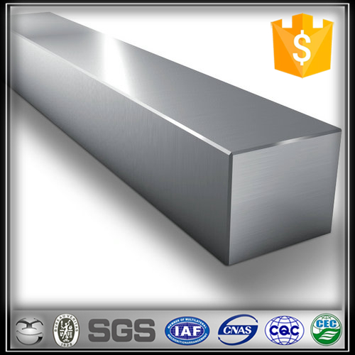 schedule 40 square and rectangular steel bar