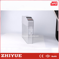 Harmonic filter power capacitor/low voltage intelligent power capacitor