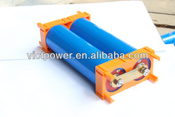 40155s 3.2v 15Ah lifepo4 battery cell for back-up power