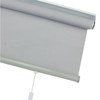 /product-detail/children-safety-spring-blackout-window-shades-roller-blinds-60574405066.html