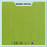 China manufacturer supply factory price 100% polyester voile fabric for Muslim women's kerchief
