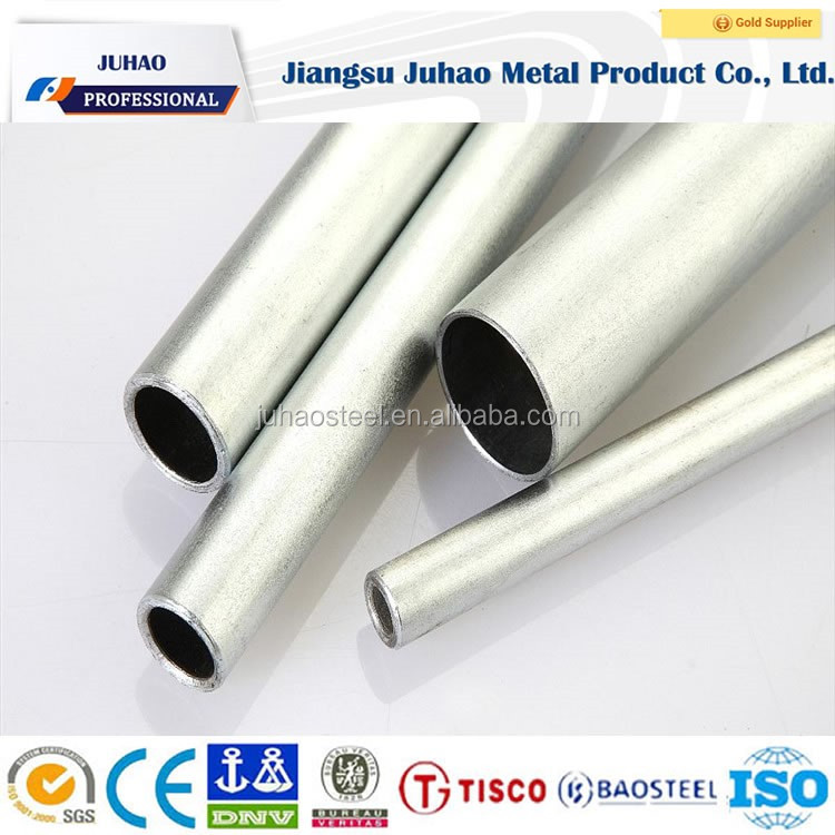 Non-alloy Alloy Or Not and ASTM A106-2006,ASTM Standard Carbon Steel Pipes A106 SMLS/ERW