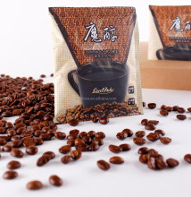 Full Sweet Drip Coffee 100% Arabica Coffee Green Bean