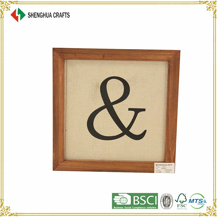 painting wood decoration wall gallery picture frame