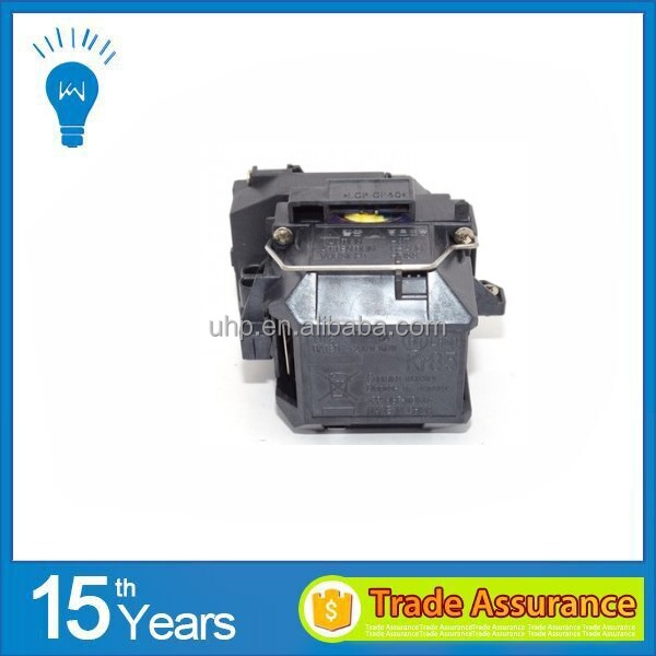 New!!! High Quality replacement Projector Lamp ELPLP54 for Epson POWERLITE EX51/Home Cinema 705HD/PowerLite W8+
