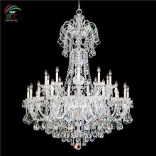 32 lights Olde World Chandelier Imported from China