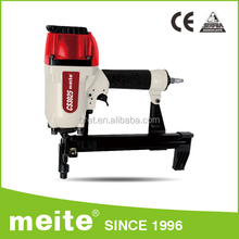 Industrial grade concrete pinner Meite Brand CS3025 Decking, Nail Trunking Concrete Nailer