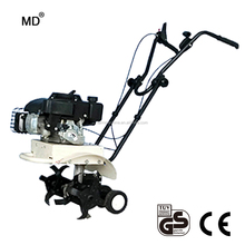 Professional Supplier inter row rotary cultivator Hot Sale small farm weeding machine