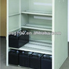 Battery Box UPS Battery Rack Cabinet