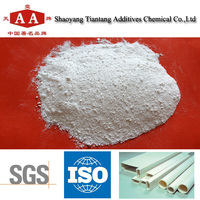 magnesium stearate -chemical powder for pvc resin