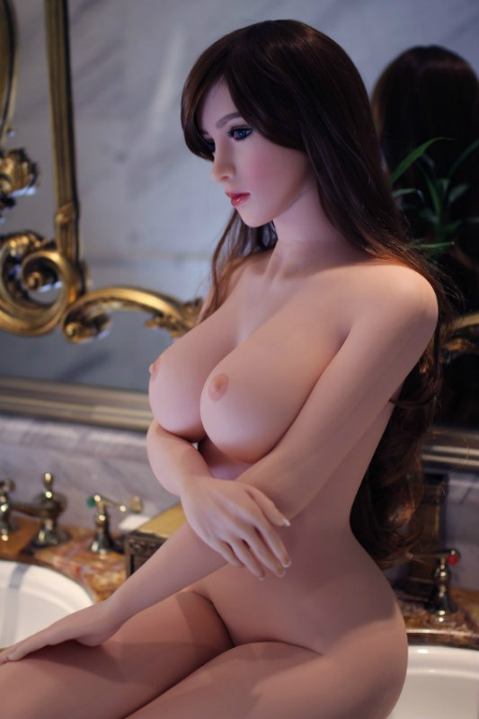 Sale Real Adult Rubber Dolls Sexy Doll With Breast Sex