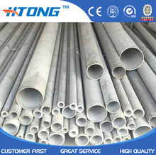 4 inch 1.4301 stainless steel pipe 304