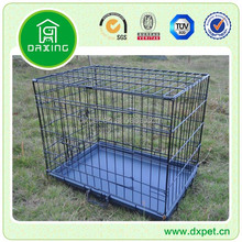Wire Pet Cage , Wire Dog Crate,Wire Dog Cage DXW003