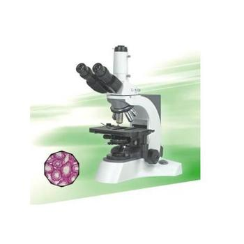 Optical Apparatus/medical laboratory microscope N-800M High quality with CE proved