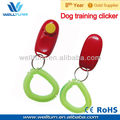 pet accessories wholesale clicker