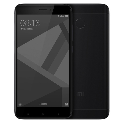 Global Xiaomi ,Xiaomi Redmi 4X, 3GB+32GB, Official Global Version xiaomi smartphone, dropshipping Global phone