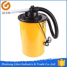 good quality vacuum cleaner water and dust