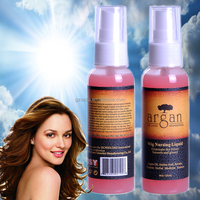 Hot Sales Natural & Pure Favorable-price Moroccan Argan Oil spray for hair recovery, Argon Oil Wholesale