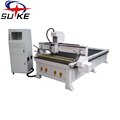 Jinan woodworking cnc engraver machine 1325