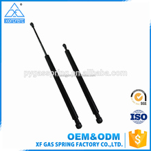 Best price custom high quality steel gas strut compression gas cylinder gas lift for automobile