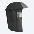 Weideng hot sale windproof rainproof outdoor finshing tent beach umbrella