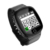 Hot Selling  GT08 DZ09 D100 Smart Phone Watch With GSM SIM Touch Screen Anti Lost Call For IOS/Android Mobile Phone
