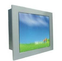 21.5 inch LED/LCD Touch Screen monitor LCD display screen monitor touch panel Open Frame IR touchscreen monitor