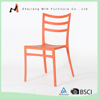 Wholesale widely use Hotel Chair catering chair