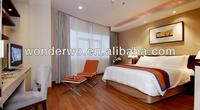 Modern hotel room furniture Simple design WWHPF019